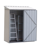Narrow garden sheds perth bunnings