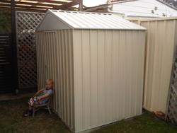Customer reviews for Sheds 4 less