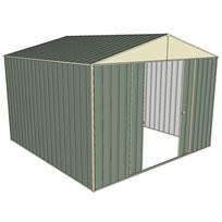 Garden Sheds Julianstown garden sheds installed. 3x3 10 x 8 plastic storage outdoor pretty