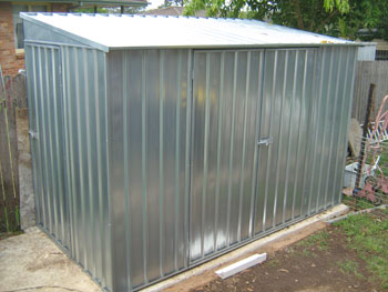 exellent garden sheds australia by riteprice renovations on ideas - Garden Sheds Vic